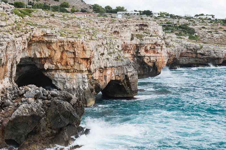 grotta-salento-03